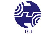 Telecommunication Compony of Iran