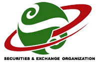 Iran Securities & Exchange Organization