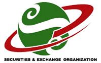 Iran Securities & Exchange Organization